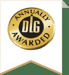DLG Award